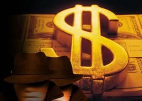 ¿Ha recuperado el oro su lustre? ¿Es hora de comprar?