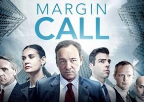 """Hablemos de """"Margin Call""""; película y realidad"""