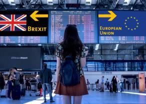 """¡Hablemos del Brexit para que haya movimiento! Libra Esterlina frente al Dólar y Franco """"GBPUSD/GBPCHF"""" Repaso de semana..."""