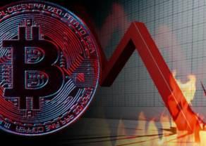 """""""¿Hacia donde se dirige el Bitcoin?"""" - Entrevista radio del Nordeste"""