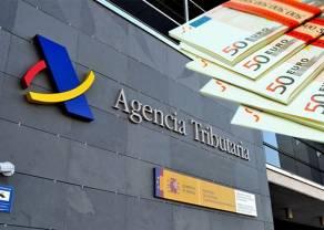 Hacienda moderniza el seguimiento del pago en efectivo de deudas tributarias