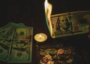 ¿Han hecho suelo el Dólar, índices y metales? ¿Qué va a pasar esta semana?