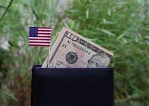 ¿Hasta cuándo subirán los índices bursátiles norteamericanos?