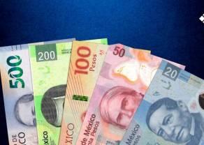 ¿Hasta dónde devaluarán las monedas latinas?