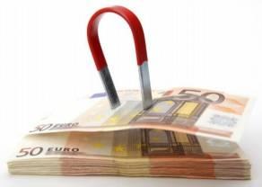 ¿Hasta qué punto se decantarán los inversores por el cambio Euro Yen (EURJPY)? El cambio Euro Libra (EURGBP) respaldado por las subidas de hace algunos días. El cambio Euro Dólar (EURUSD) nos deja con dudas