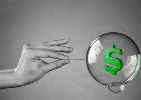¿Hay una burbuja en los mercados ? Amazon, Microsoft, Apple, Facebook o Netflix pueden seguir subiendo