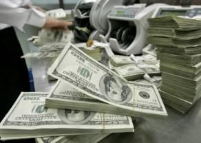 ¡Hey Traders! ¡Estamos en Zona! Atentos al cambio Dólar Neozelandés Dólar Estadounidense!