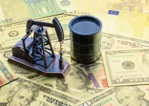 ¿Hora de comprar oro, plata y petróleo?