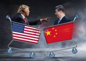 China lucha contra el precio de las materias primas (DAX, SP500, NASDAQ, EURUSD, ORO y Crudo)