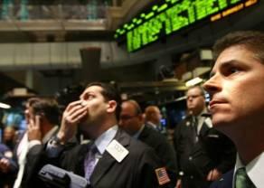 ¡Hoy es el día de la Bolsa de EEUU! Wall Street empujado por el S&P 500 , mientras que el Nasdaq 100 sobrepasa todos los límites El DAX 30 como siempre apunta bien alto