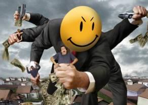 ¡Hoy es el día! El Banco Santander a por precios disparados!! IAG se las va dando de GIGANTE ¡La avalancha de Iberdrola llega a su FIN!
