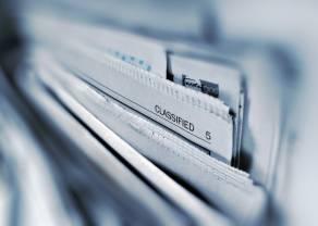 Hoy se publicarán importantes indicadores económicos y corporativos en EE. UU. que afectarán al Forex, los índices, entre otros