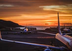 IAG, la aerolínea europea con mayor potencial