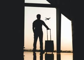 IAG recibe el respaldo de los analistas. ¿Liderará el rebote de las aerolíneas?