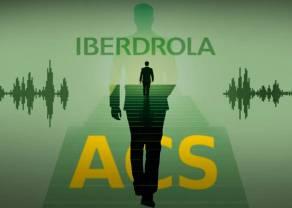 ¡Iberdrola a juicio por espionaje! La Audiencia Nacional española ordena investigar a Iberdrola Renovables
