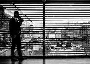 Iberdrola podría superar los resultados de 2019, según los expertos