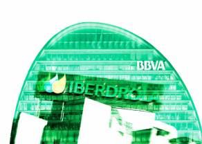 ¡Iberdrola y BBVA tiran del Ibex 35 hacia el fondo! El miedo vuelve a las carteras de los inversores