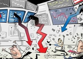 ¡Ibex 35 hoy con caídas de buena mañana! La bolsa de México de manos atadas con el índice FTSE BIVA. ¿Apostamos por la Bolsa de Argentina? Al indice Merval hoy desde luego que sí