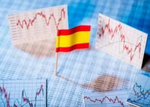 Ibex 35 hoy: ¿En cuál de las 35 acciones del Ibex 35 invertir?