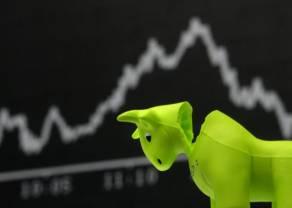 Ibex 35 : La bolsa española mantiene el tono bajista ante la pinza de la inflación y delta ( covid-19 )