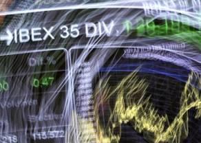 ¡¡Ibex 35 RESUCITA!! Mejores inversiones; Acerinox, Banco Sabadell y Aena