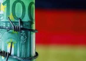 Impacto del resultado de Alemania en el Euro dólar e índices