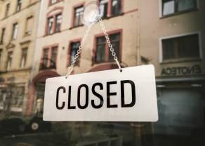 inbestMe cierra su segunda ronda de financiación