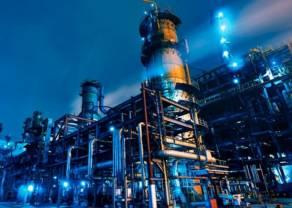 INDEC: Producción industrial de Argentina sube fuerte 30,2% en mayo