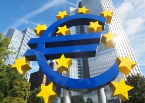 Indeciso, extremo y muy volátil, aún así cierra en verde! Se trata del Euro frente al cambio del Dólar Canadiense y Peso Mexicano