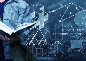 """Indicador de Fisher - aprende a utilizarlo en una estrategia para el """"Mercado de Divisas Forex"""" (Parte II)"""