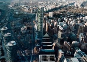 Índices bursátiles latinoamericanos ¿en qué situación está el IPSA chileno?