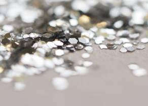 Industrias del futuro: La plata y la crisis