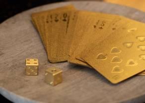 Industrias del futuro: ¿Vale la pena invertir en el oro?