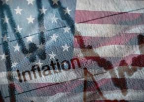 Inflación de EEUU y Inglaterra: Apoyo para el cambio Libra Dolar GBPUSD