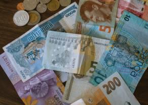 Inflación de la zona euro