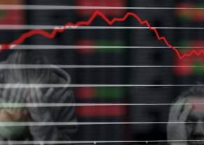 Inflación descontrolada y cada vez con menor margen de maniobra para la Fed