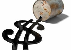 Informe de la EIA: ¿Cuánto más puede subir el precio del petróleo?