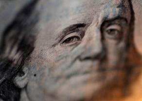 ¡Ojo! ¿Qué tal pinta la semana para el dólar?