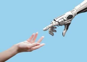 Inteligencia artificial como trampolín para mejorar la competitividad