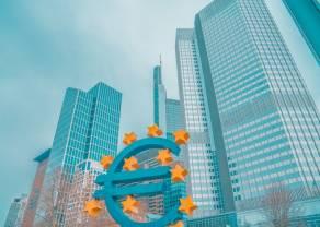 Intento de consolidar los 1,2 en el cambio Euro Dólar (EURUSD)