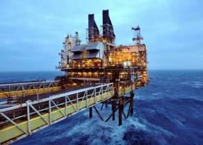 Inventarios EIA y el rebote en el precio del crudo