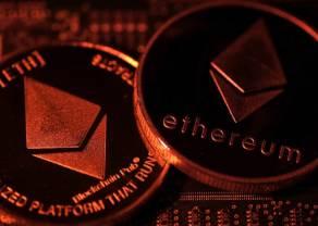 Inversiones en Ethereum, lo que necesitas saber