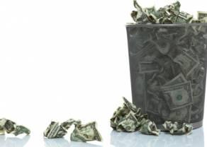 Inversor, ¡no dejes que el desplome de Binance Coin estropee tus inversiones! BNB No existe el momento perfecto para el Bitcoin BTC ¿Te has preparado para perder con Ethereum ? ETH