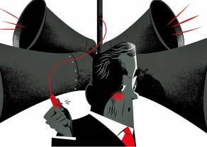 Inversores, ¡atentos a la jugada de Pharma Mar! ¡Nos cuesta apostar por BBVA! ¿Hasta dónde es capaz de caer Telefónica?