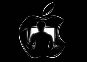 Invertir como los Gurús ¿Qué hay de Warren Buffett y Apple?
