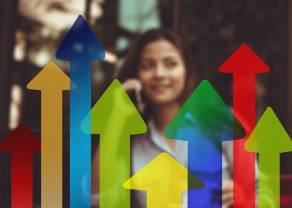 ¿Invertir en acciones? Analizamos Applied Materials, Schlumberger, Pfizer y Apple
