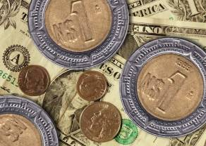 ¿Invertir en monedas latinas?