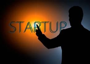 Invierte en startups con alto potencial de crecimiento y rentabilidad con la plataforma de inversión online Dozen