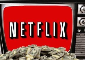 ¿Inviertes en Alphabet, Netflix y Tesla? ¡Mira esto!