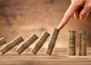 ¿Inviertes en el AUD/USD, USD/CAD, XAU/UD y WTI?